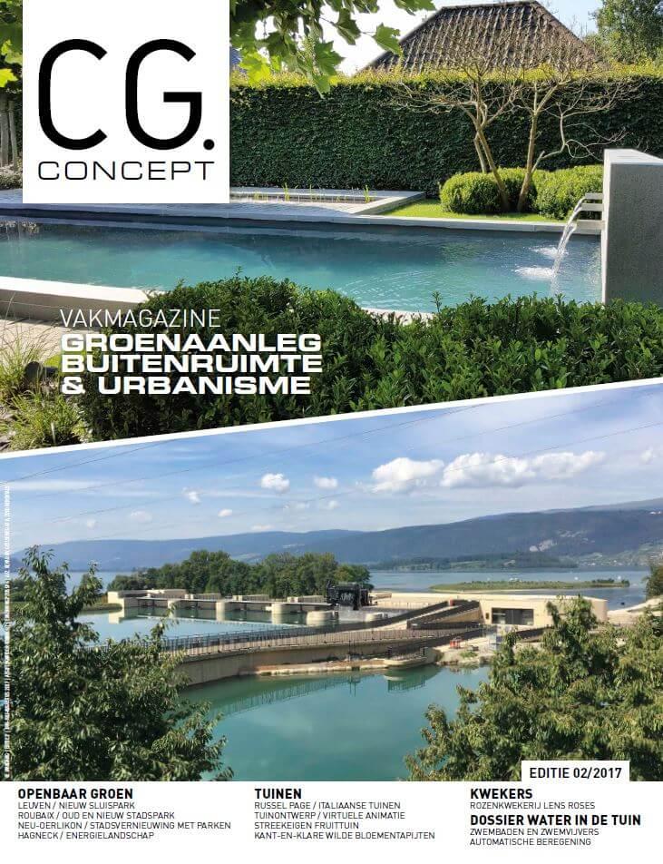 CG-concept-cover