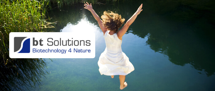 bt-solutions-contact